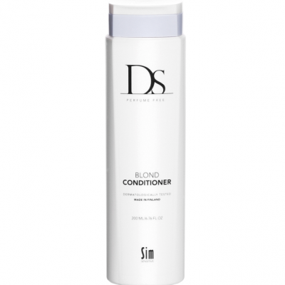 DS Blond Conditioner-hoitoaine 200ml