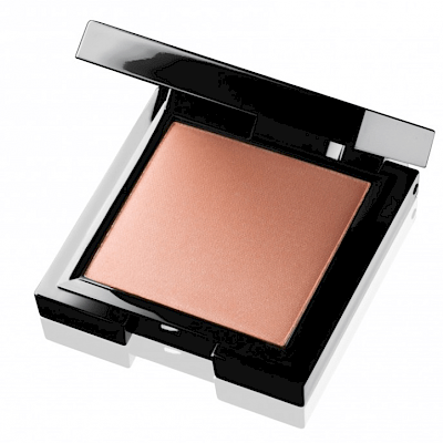 KRIPA True Brilliance Blush poskipuna